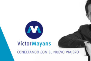 BLOG VICTOR MAYANS|facebook2