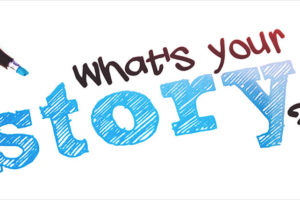 STORY TELLING|Foto 27-6-18 17 18 35|Foto 27-6-18 17 18 38