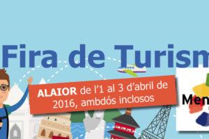 fira-de-turisme|fira de turismo menorca|fira de turisme alayor HEADER|fira de turisme presentación mia