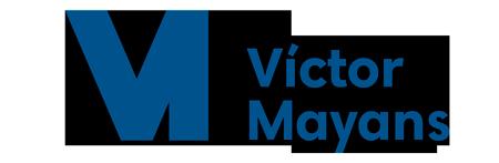 Victor Mayans