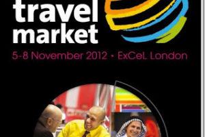rp_world-travel-market-2012.JPG