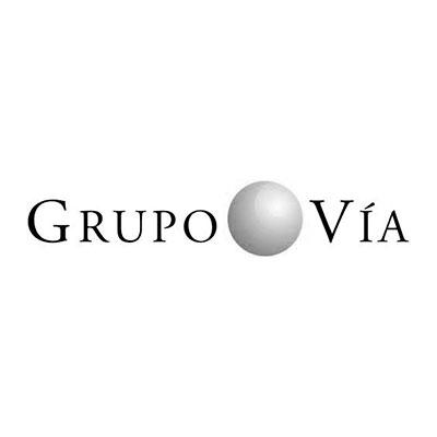 grupovia
