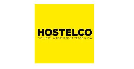 hostelco
